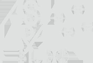 Astral Studio logo
